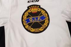 GIF tröja 2