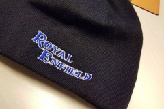 RoyalEnfield2