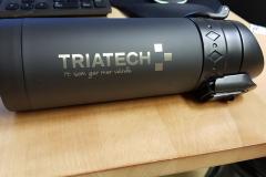 Triatech2