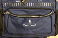 Vasaloppet_väskor